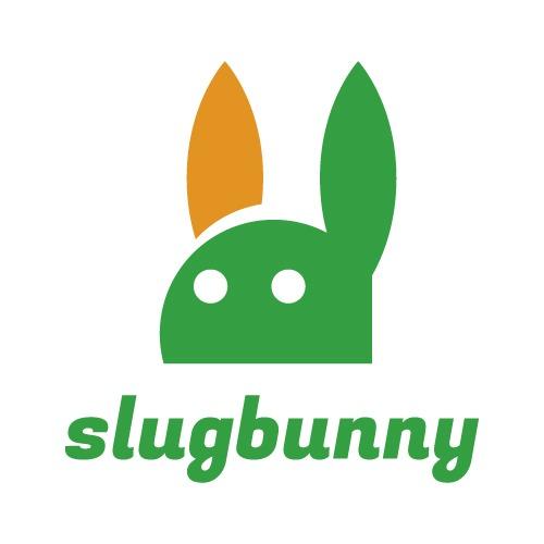 @slugbunny Profile Image | Linktree