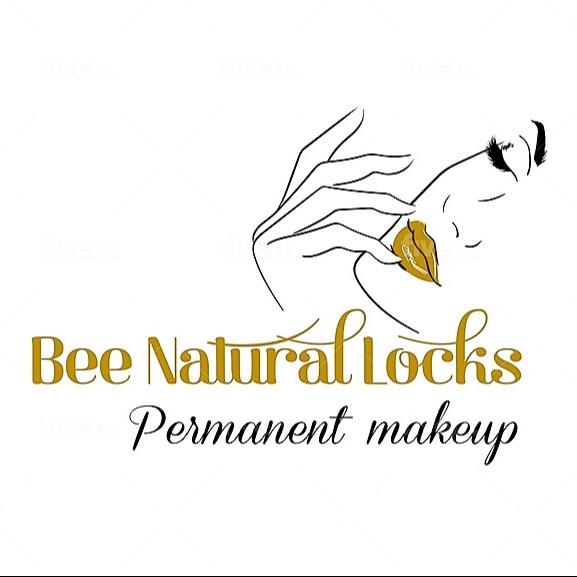 Bee Natural Locks Bee Natural Locks PMU Link Thumbnail | Linktree