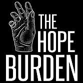 @thehopeburden Profile Image | Linktree