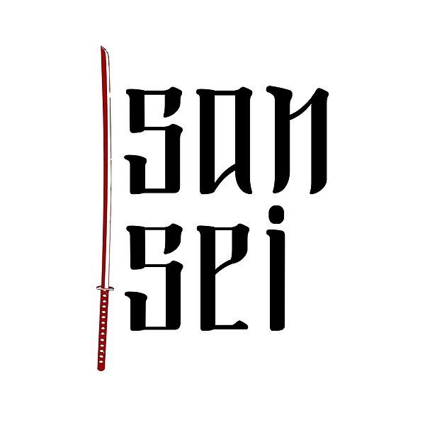 SANSEI (sansei) Profile Image | Linktree