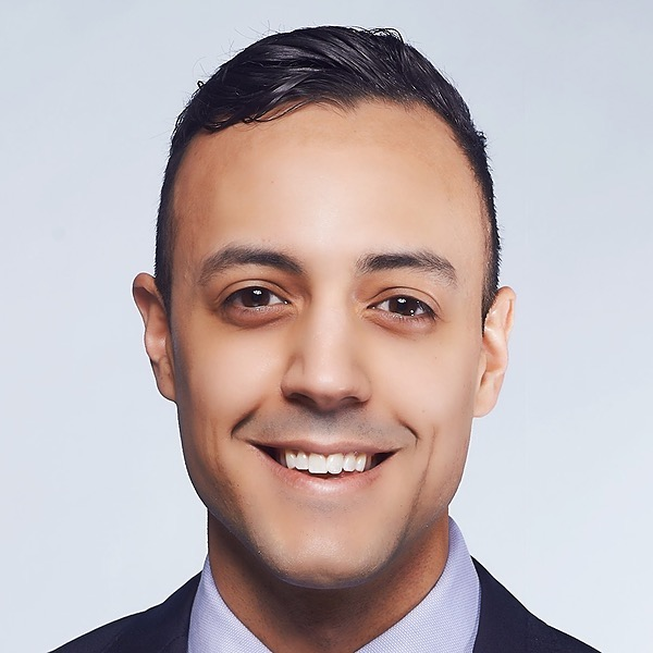 Andrew Escobar (Andres) (andrewe.ca) Profile Image | Linktree