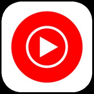 @bravodeltamusic YouTube Music Link Thumbnail | Linktree