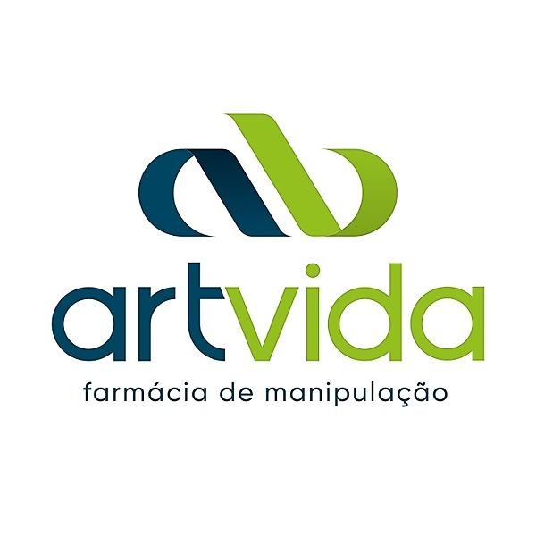 ARTVIDA MEDIANEIRA (artvidamedianeira) Profile Image | Linktree