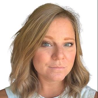@mrsmarybethsnyder Profile Image | Linktree