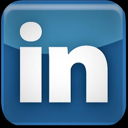 @AndrewBatt Andrew Batt Business/Personal Page Link Thumbnail | Linktree