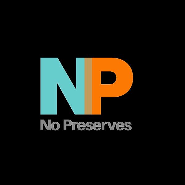 @noprsrvs Profile Image | Linktree