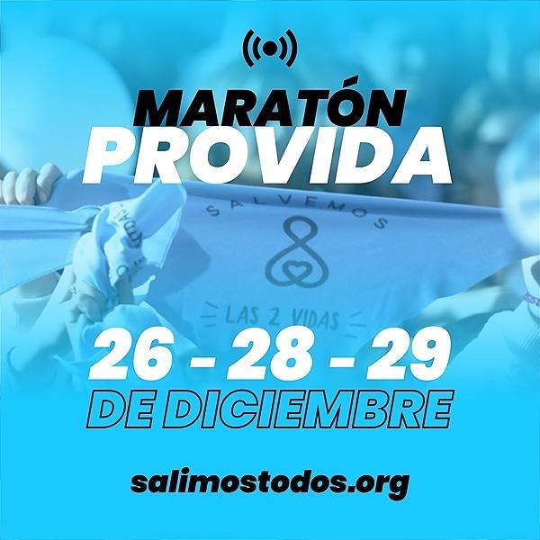 @salimostodos Profile Image   Linktree