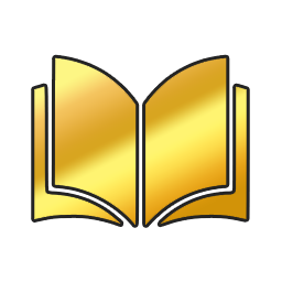 @GoldGoblin Amazon Digitals - Bücher*, Kindle eBooks*, Musik, DVDs & Blu-ray, digitale Videospiele, Software Link Thumbnail | Linktree
