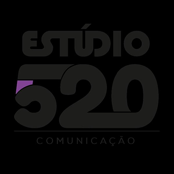@estudio520 Profile Image | Linktree