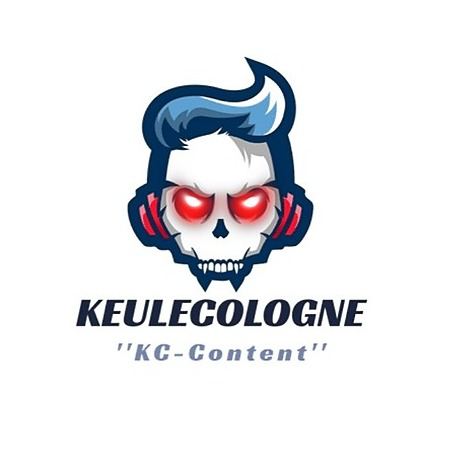 Welcome to all my Channels^^ (keulecologne) Profile Image | Linktree