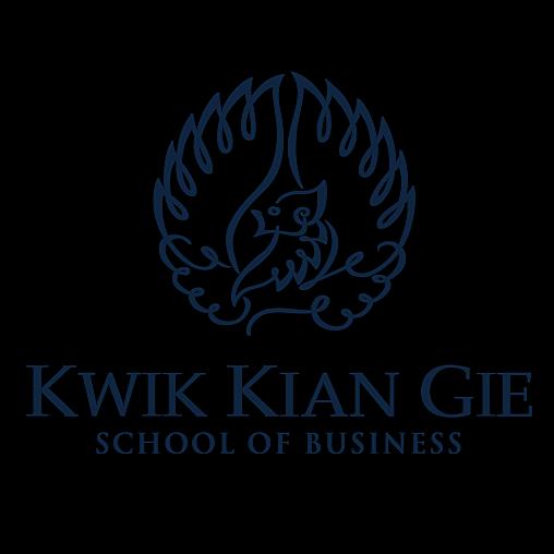 @kwikkiangie_dm Profile Image   Linktree