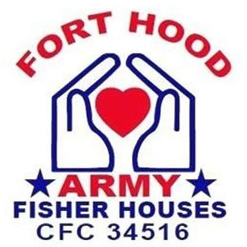 Angie Lampe @alampepc Ft. Hood Fisher House  Link Thumbnail   Linktree