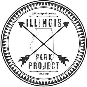 Jen P. | Jenny the Trailhead Illinois Park Project Links Link Thumbnail | Linktree