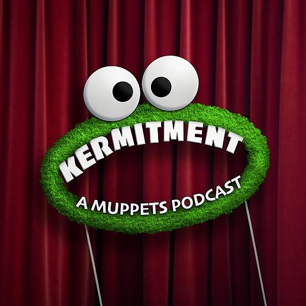 Kermitment (Kermitment) Profile Image | Linktree