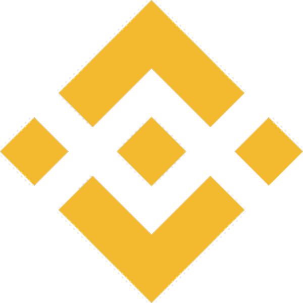 Binance referral link