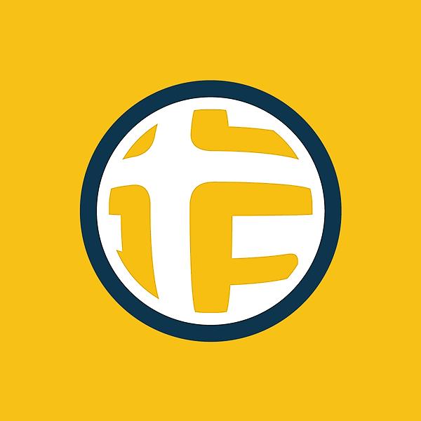 Foxter Cia. Imobiliária (foxterciaimobiliaria) Profile Image | Linktree