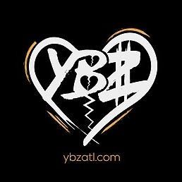 @ybzbd Profile Image | Linktree