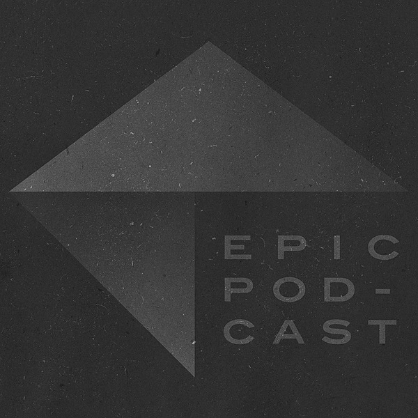 the epic podcast (epicpodcast) Profile Image   Linktree