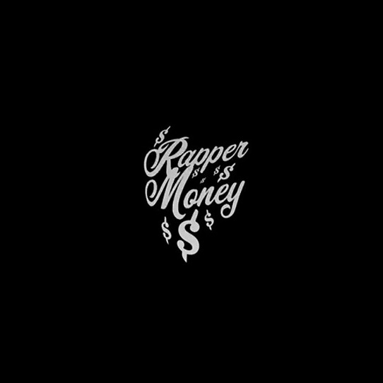 Rebels No Savage 'Rapper Money' Official Music Video Link Thumbnail   Linktree