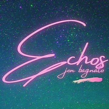 @jonbagnato Echos, ebook by Jon Bagnato Link Thumbnail   Linktree
