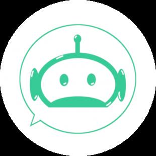 @MonAtelierTech Profile Image | Linktree