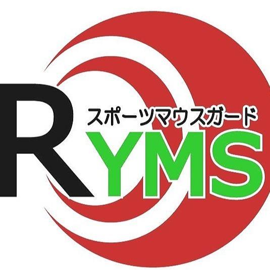 @rymsmouthguard Profile Image | Linktree