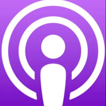 @milfministry Apple Podcast - MILF Ministry Episodes Link Thumbnail   Linktree