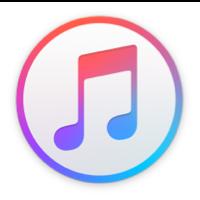 CHRIS JON'S MUSIC Itunes Link Thumbnail | Linktree