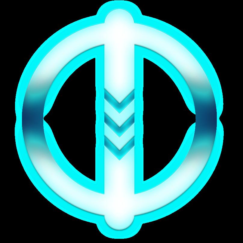 @Valora Profile Image | Linktree