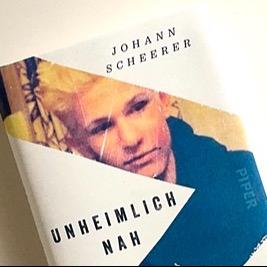 Lesung Hamburger Kultursommer