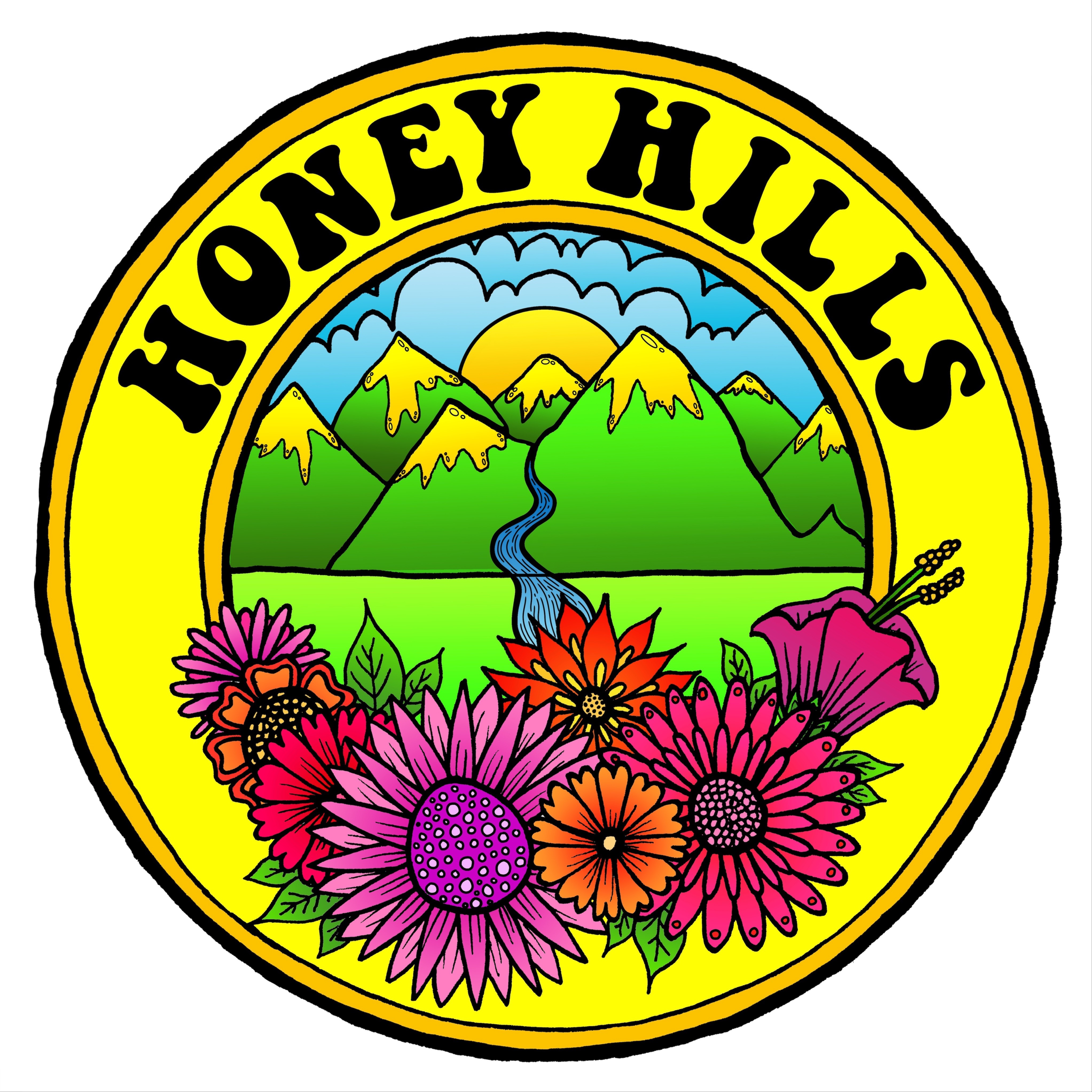 @honeyhillsband Profile Image | Linktree