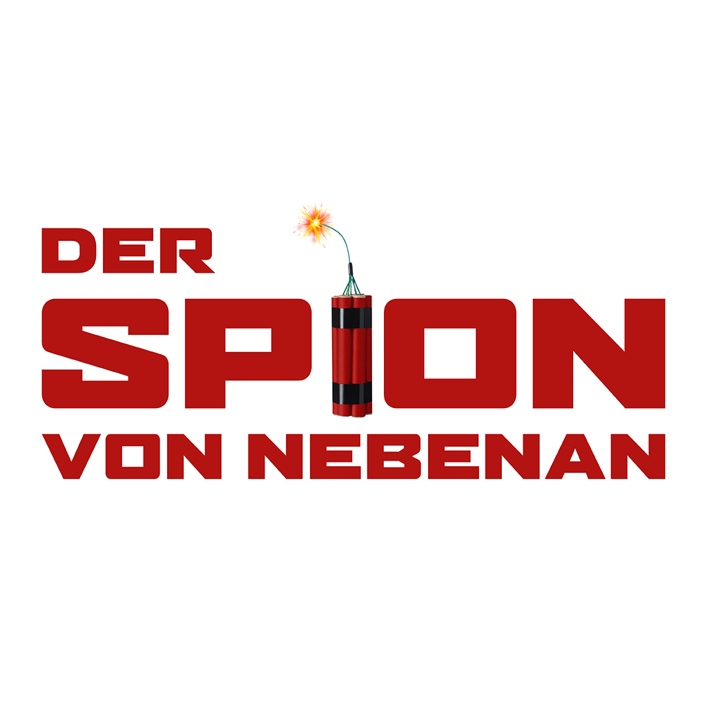@DerSpionVonNebenan Profile Image | Linktree