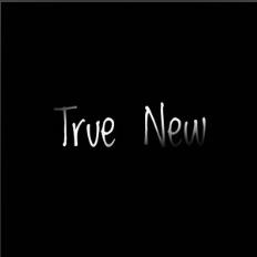 Prod4Fun True New Link Thumbnail | Linktree