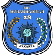 SDI MUHAMMADIYAH 28 JAKARTA (sdimuh28jkt) Profile Image | Linktree