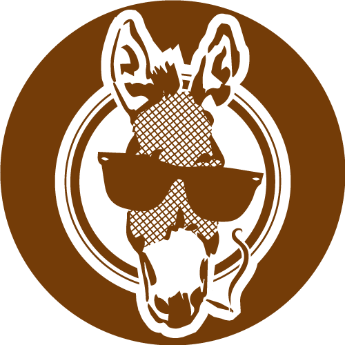 BAD-ASS BREAKFAST BURRITOS (babb_palmdale) Profile Image | Linktree