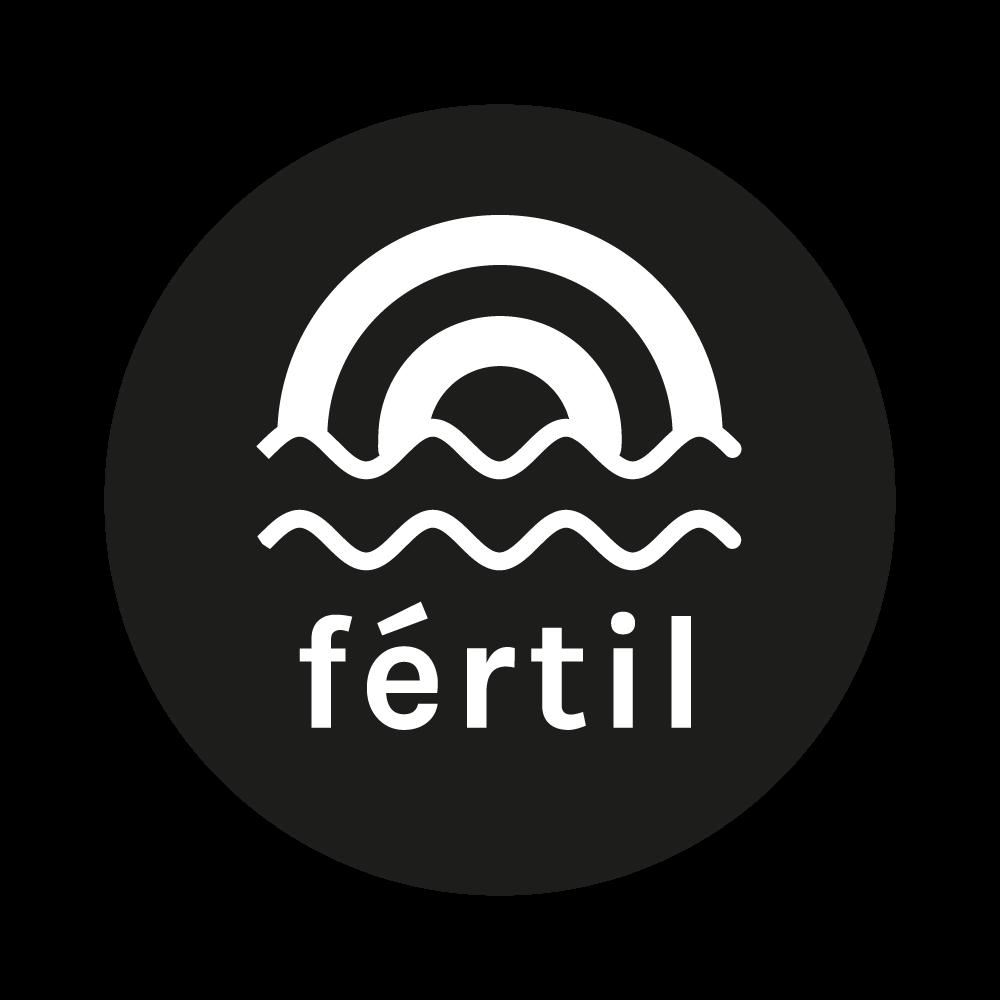 @FertilDiscos Profile Image | Linktree