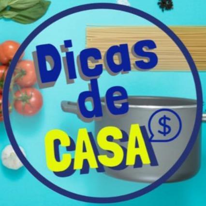 @talitacavalcante TELEGRAM - PROMOÇÕES E DICAS Link Thumbnail   Linktree