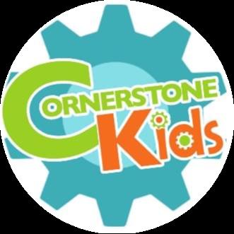 Cornerstone Kids Nashville (CornerstoneKidsNash) Profile Image | Linktree