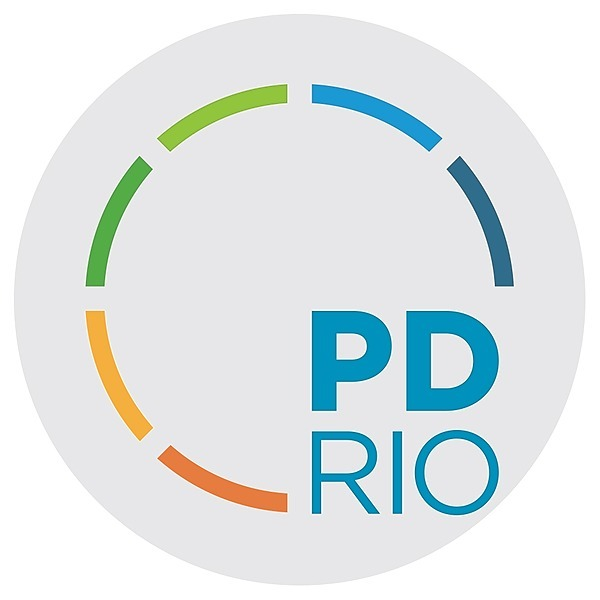 Plano Diretor Rio (planodiretor.rio) Profile Image | Linktree