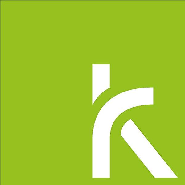 RK Mediawork - Digitalagentur (rkmediawork) Profile Image | Linktree