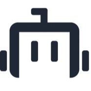 @asimovTUD Profile Image | Linktree