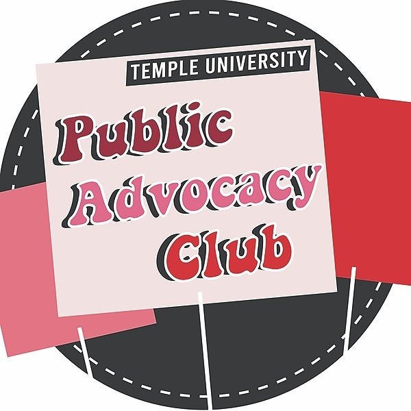 @tupublicadvocacy Profile Image   Linktree