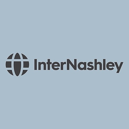 Credit Strategies (InterNashley) Profile Image | Linktree