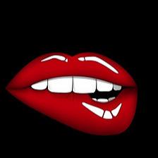 Gina Manis Read My Lips Book Club Link Thumbnail | Linktree