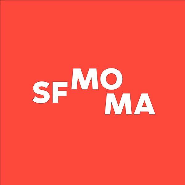 SFMOMA Spotify