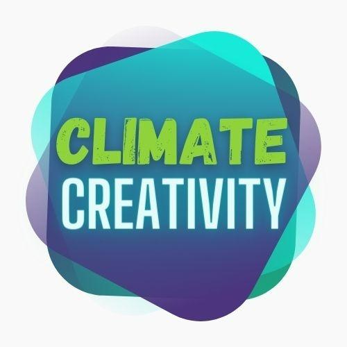 Climate Creativity (climatecreativity) Profile Image | Linktree
