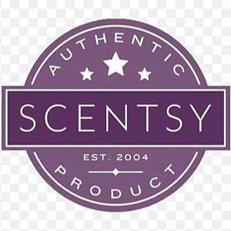 @MaryPolancoCraftingLife Scentsy Shop with Mary  Link Thumbnail   Linktree