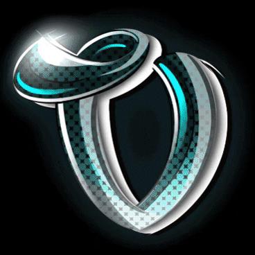 Vict Art ✎🎨 (victartex) Profile Image   Linktree