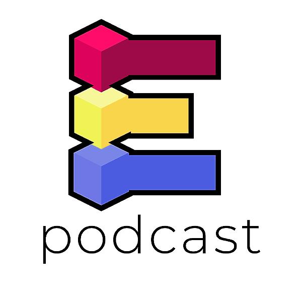 @eurogamerspodcast Profile Image | Linktree