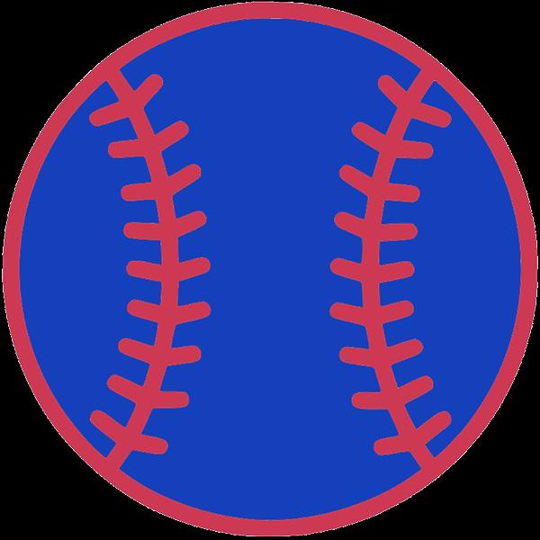 Baseball vs. MC